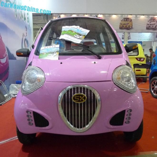 sx-lsev-pink-china-6