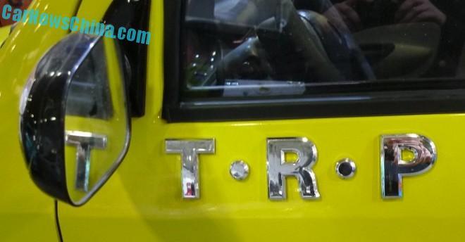 trp-china-ev-1a