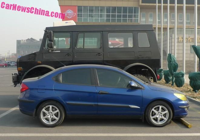 unimog-u5000-china-1a