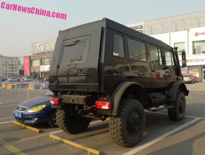 unimog-u5000-china-5