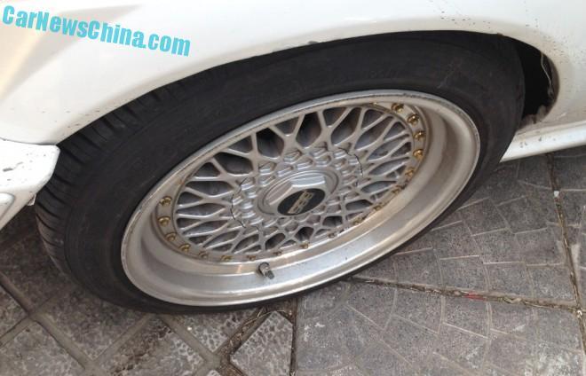 volkswagen-santana-wagon-china-2