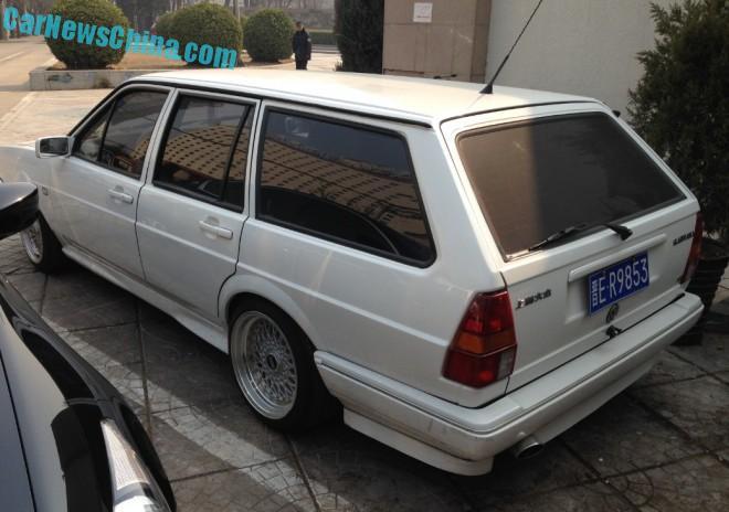 volkswagen-santana-wagon-china-4