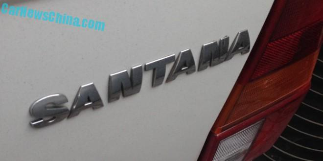 volkswagen-santana-wagon-china-5