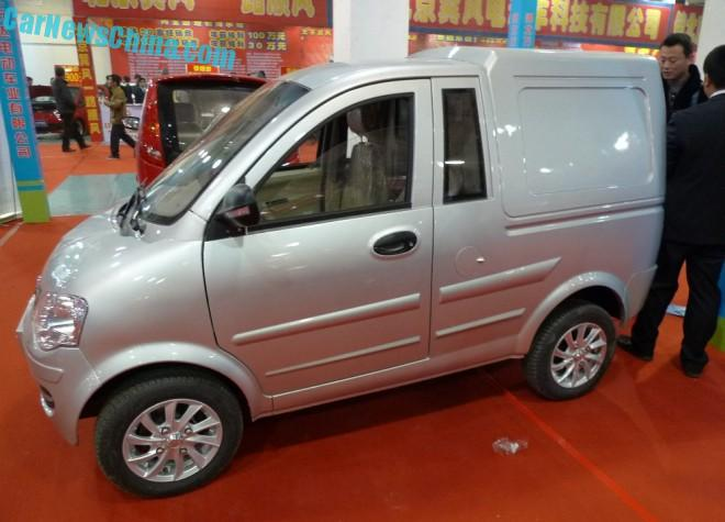 wanda-minivan-china-1a