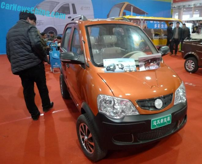 wanda-minivan-china-6