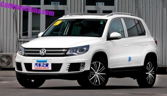 zotye-t500-suv-china-grille-3