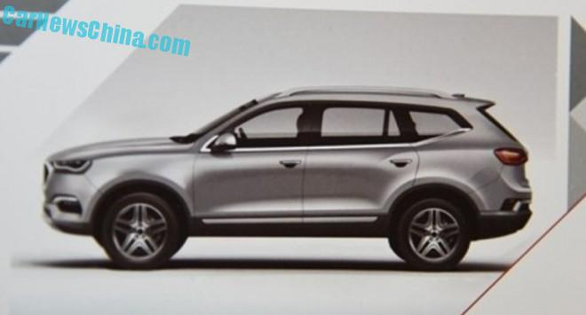 zotye-t80-china-suv-2