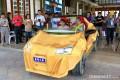 3d-print-car-china-00