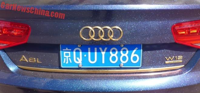 audi-a8-purple-china-5