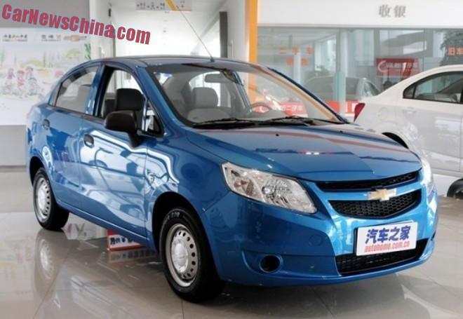 baojun-330-china-1a