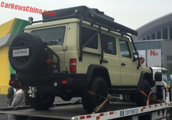 beijing-auto-b80c-2