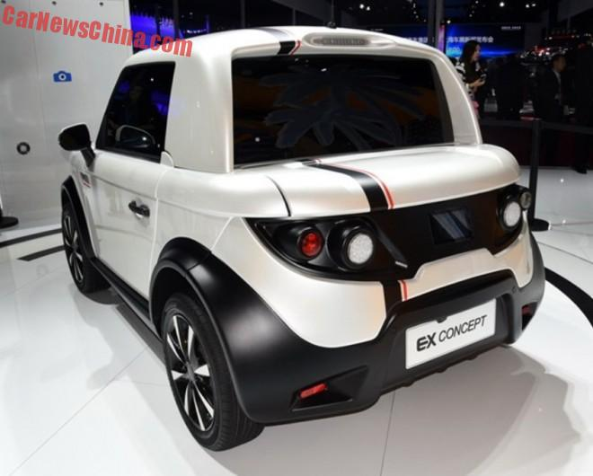 beijing-auto-ex-concept-3