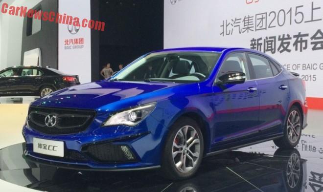 beijing-auto-senova-cc-china-1a