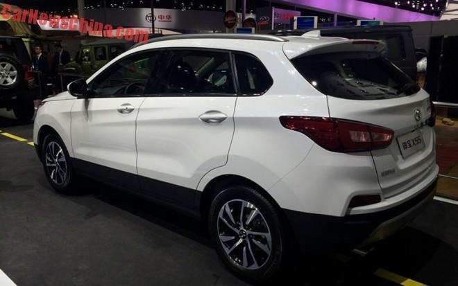 beijing-auto-senova-x55-1-2