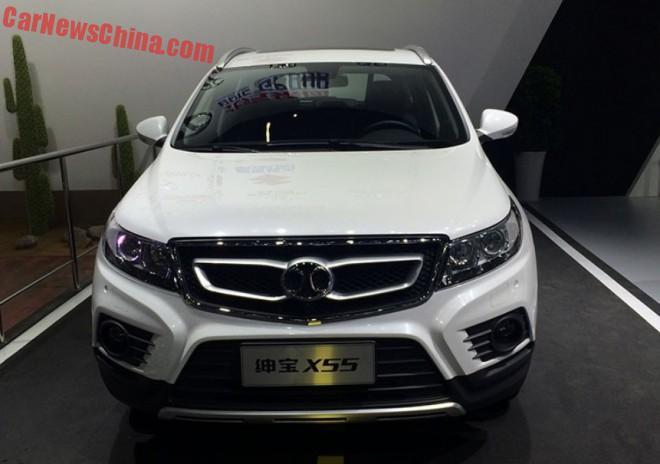 beijing-auto-senova-x55-1-4