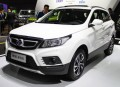 beijing-auto-senova-x55-china-1