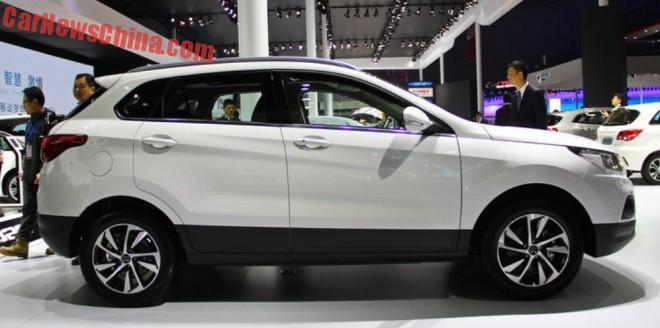 beijing-auto-senova-x55-china-2