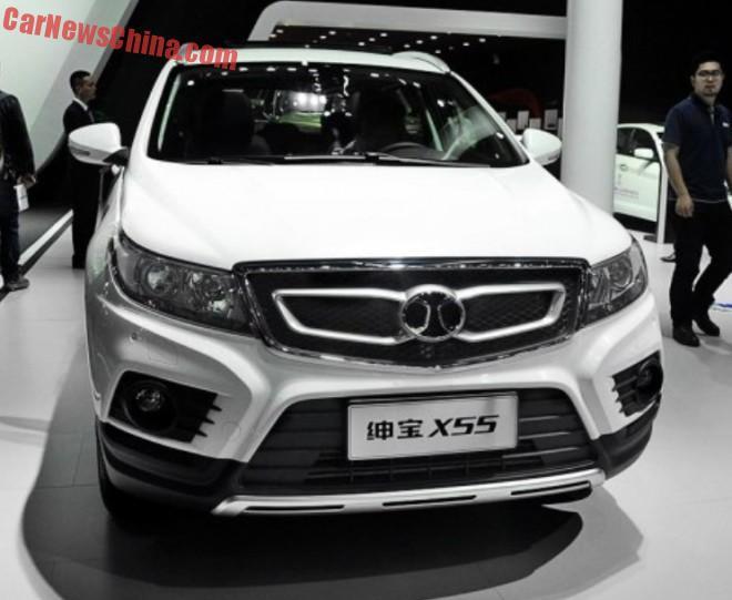 beijing-auto-senova-x55-china-4a