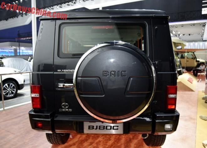 beijing-b80c-china-sh-2b
