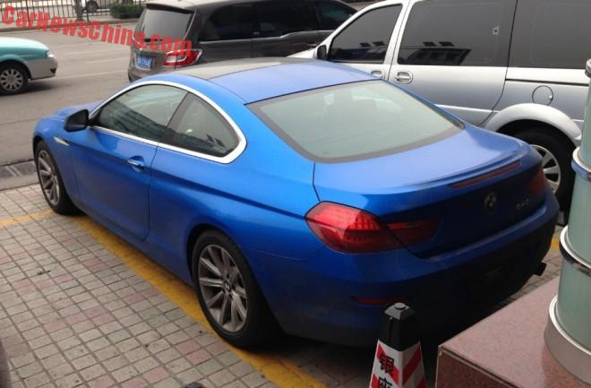 bmw-blue-china-6-2