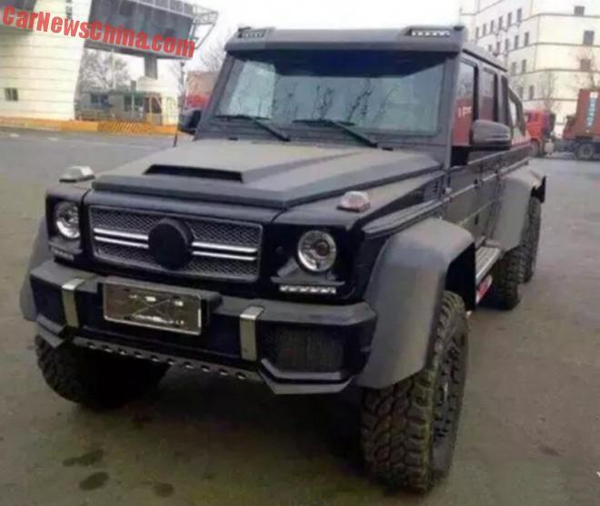 brabus-6x6-amg-china-4