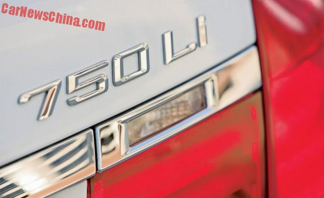 brilliance-jinbei-750-china-launch-9a