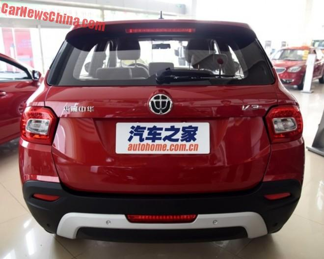 brilliance-v3-china-dealer-5