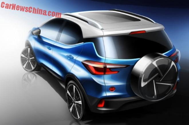 byd-shanghai-auto-show-0a