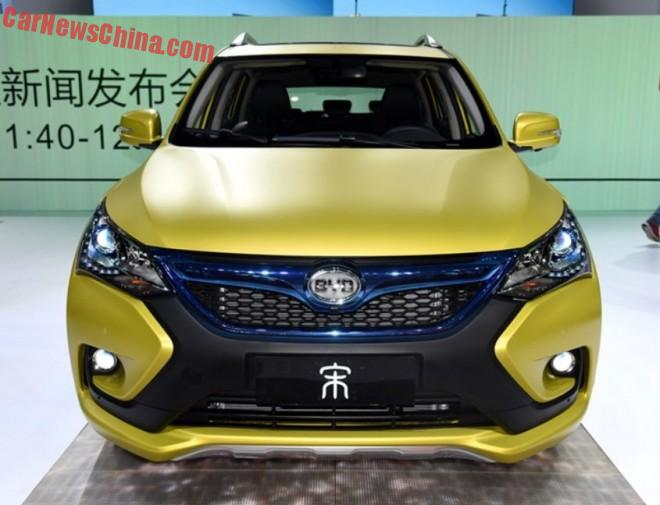 byd-song-china-sh-launch-6