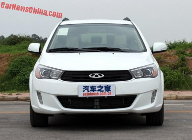chery-arrizo-m7-china-ready-5