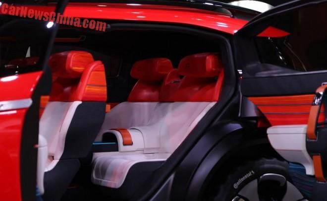 citroen-aircross-china-shanghai-1-2b