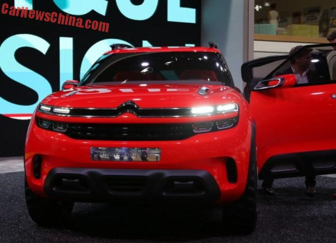 citroen-aircross-china-shanghai-1-4