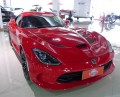dodge-viper-srt-china-1