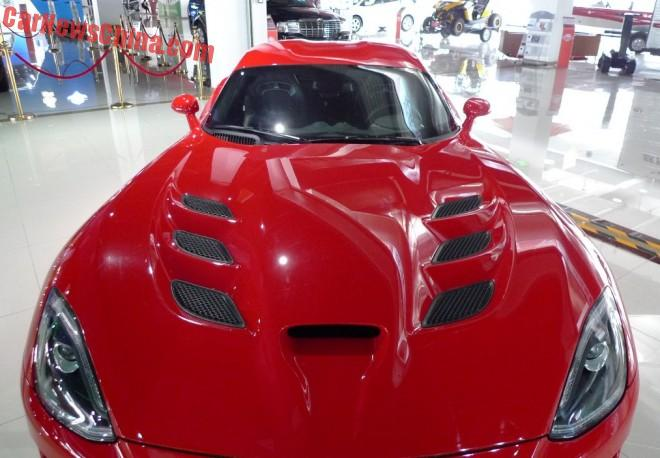 dodge-viper-srt-china-5