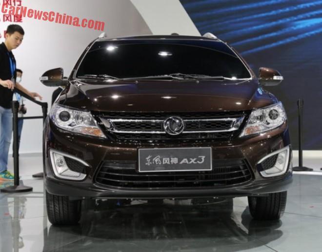 dongfeng-fengshen-ax3-sh-china-4