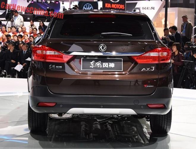 dongfeng-fengshen-ax3-sh-china-5