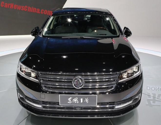 dongfeng-no-1-shanghai-china-4