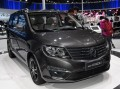 dongfeng-s500-mpv-china-1