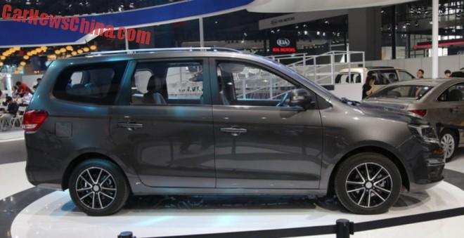 dongfeng-s500-mpv-china-2