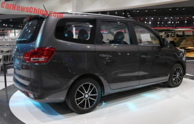dongfeng-s500-mpv-china-3