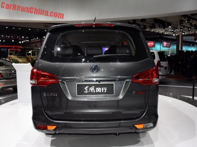 dongfeng-s500-mpv-china-4