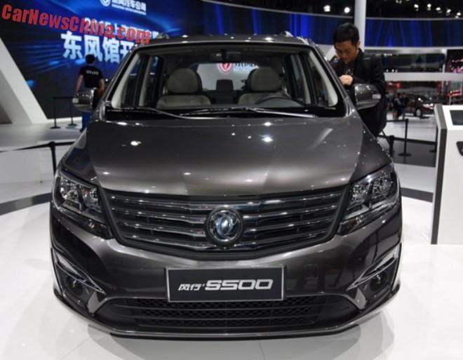 dongfeng-s500-mpv-china-5