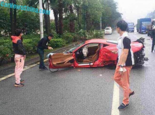 ferrari-458-crash-china-9-1