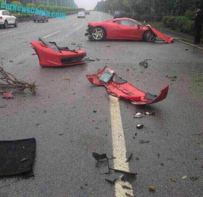 ferrari-458-crash-china-9-2