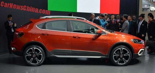 fiat-ottimo-cross-concept-china-2