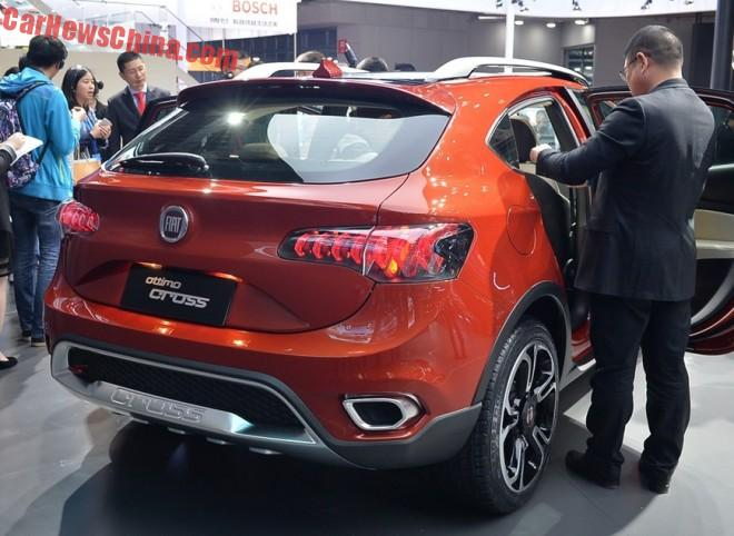 fiat-ottimo-cross-concept-china-4