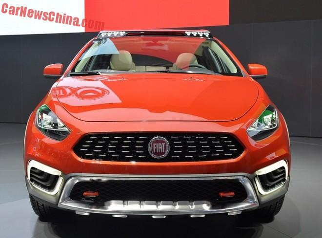 fiat-ottimo-cross-concept-china-5