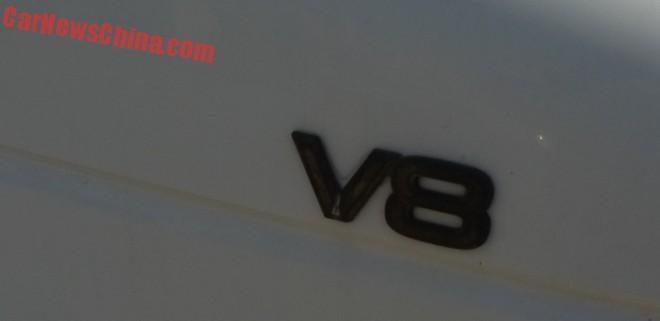 ford-club-wagon-china-2