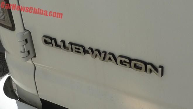 ford-club-wagon-china-3a
