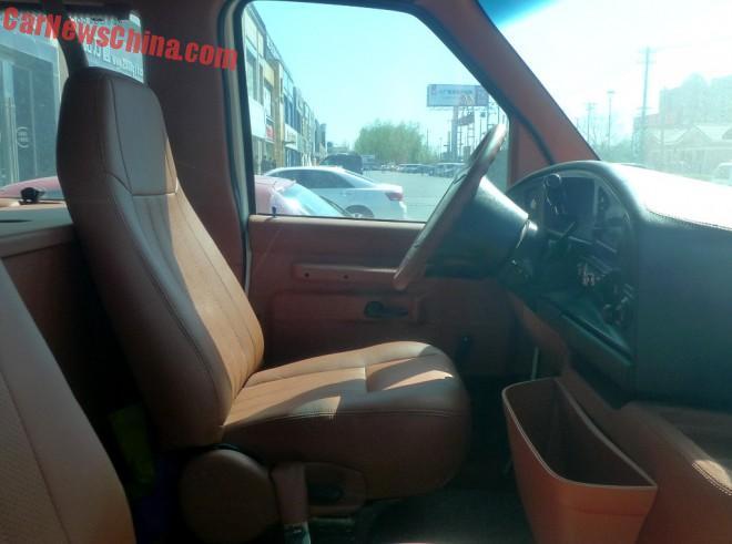 ford-club-wagon-china-4